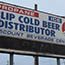 Islip Cold Beer Photos